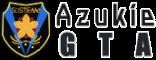 Azukie GTA :: GTA MultiPlayer Forum